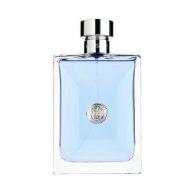 Versace pour Homme 50 ml eau de toilette spray