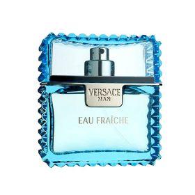 Versace Man Eau Fraîche 50 ml eau de toilette spray