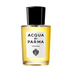 Acqua Di Parma Colonia Unisex 50 ml