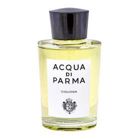 Acqua Di Parma Colonia 180 ml