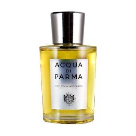 Acqua Di Parma Colonia Assoluta 50 ml