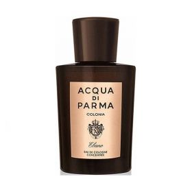 Acqua di Parma Colonia Ebano 100 ml eau de cologne spray