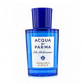 Acqua di Parma Blu Mediterraneo Mandorlo di  Sicilia 75 ml eau de toilette spray