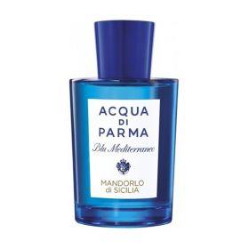 Acqua di Parma Blu Mediterraneo Mandorlo di Sicilia 150 ml eau de toilette spray