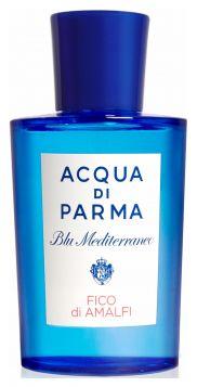 Acqua Di Parma Blu Mediterraneo Fico Di Amalfi 150 ml eau de toilette spray