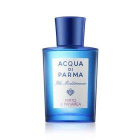 Acqua di Parma Blu Mediterraneo Mirto di Panarea 75 ml eau de toilette spray