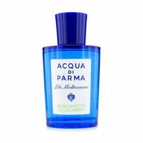 Acqua di Parma Blu Mediterraneo Bergamotto di Calabria 150 ml eau de toilette spray