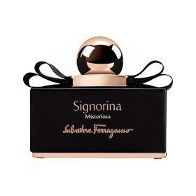 Salvatore Ferragamo Signorina Misteriosa 50 ml eau de parfum spray