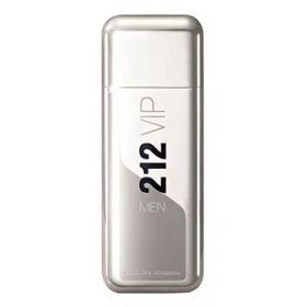 Carolina Herrera 212 VIP Men 100 ml eau de toilette spray