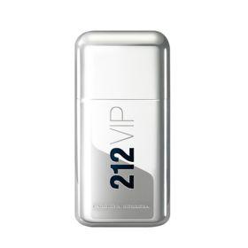 Carolina Herrera 212 VIP Men 50 ml eau de toilette spray