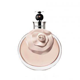 Valentino Valentina 50 ml eau de parfum spray