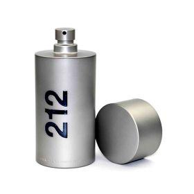 Carolina Herrera 212 Men 100 ml eau de toilette spray
