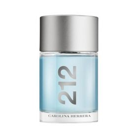 Carolina Herrera VIP Men 100 ml aftershave lotion