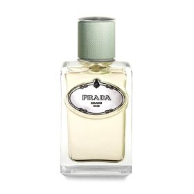 Prada Infusion de Iris 100 ml eau de parfum spray