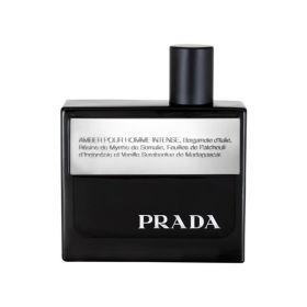 Prada Amber pour Homme Intense 50 ml eau de parfum spray