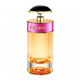 Prada Candy 80 ml eau de parfum spray