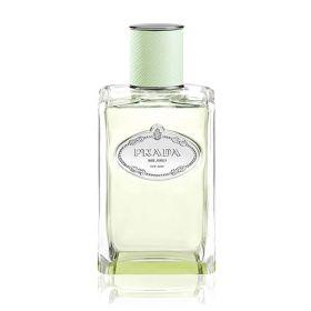 Prada Infusion D' Iris 100 ml eau de parfum spray