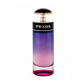 Prada Candy Night 80 ml eau de parfum spray