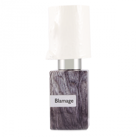 Nasomatto Blamage 30 ml eau de parfum spray