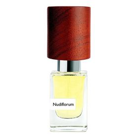 Nasomatto Nudiflorum 30 ml eau de parfum spray