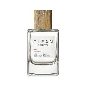 Clean Reserve Blonde Rose 100 ml eau de parfum spray