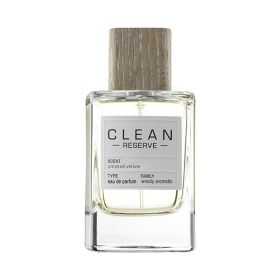 Clean Reserve Smoked Vetiver 100 ml eau de parfum spray