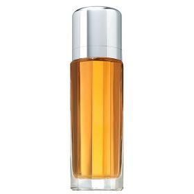 Calvin Klein Escape 100 ml eau de parfum spray