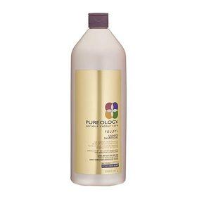 Pureology Fulfyll Shampoo 1000 ml
