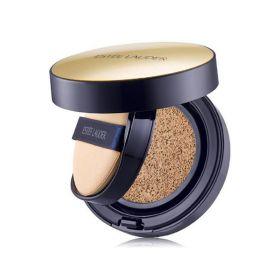 Estée Lauder Double Wear Make-up To Go 2C2 Pale Almond 12 ml