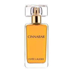 Estee Lauder Cinnabar 50 ml eau de parfum spray