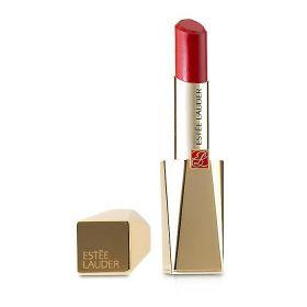 Estée Lauder Rouge Excess Lippenstift 305 Don't Stop 3,1 g