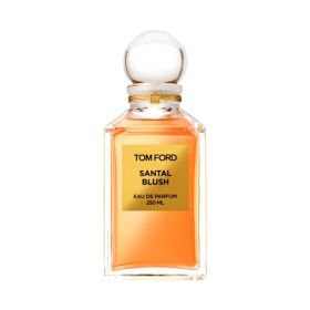 Tom Ford Santal Blush 250 ml eau de parfum