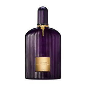 Tom Ford Velvet Orchid 100 ml eau de parfum spray