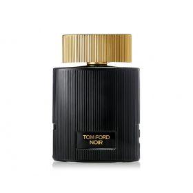 Tom Ford Noir pour Femme 100 ml eau de parfum spray