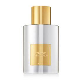 Tom Ford Metallique 100 ml eau de parfum spray