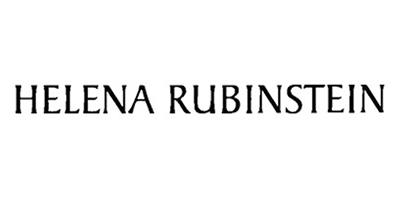 Helena Rubenstein