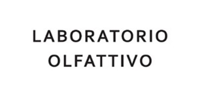 Laboratorio Olfattivo